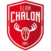 Affiche Basketball  ELAN CHALON / CHOLET © Fnac Spectacles
