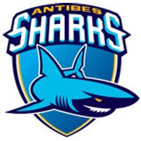 Affiche Basketball  ANTIBES SHARKS / LILLE © Fnac Spectacles