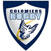 Affiche Rugby  COLOMIERS RUGBY / BOURG-EN-BRESSE © Fnac Spectacles