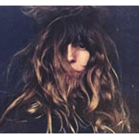 Affiche Pop-rock / Folk  LOU DOILLON © Fnac Spectacles