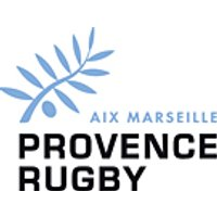 Affiche Rugby  PROVENCE RUGBY / COLOMIERS © Fnac Spectacles