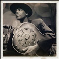 Affiche Blues/Country  ERIC BIBB © Fnac Spectacles