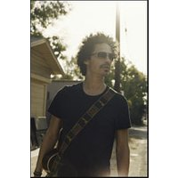 Affiche Pop-rock / Folk  EAGLE EYE CHERRY © Fnac Spectacles