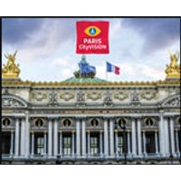 Affiche Excursions  VISITE GUIDEE OPERA GARNIER (POG) © Fnac Spectacles