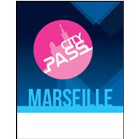 Affiche Excursions  MARSEILLE CITY PASS © Fnac Spectacles