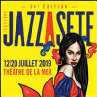 Affiche Jazz  J.P. BIMENI + MICHELLE DAVID © Fnac Spectacles