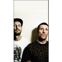 Affiche Rock  SLEAFORD MODS + GUESTS © Fnac Spectacles
