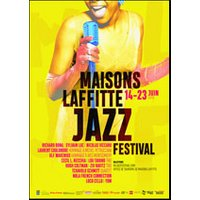 Affiche Jazz  LOCO CELLO © Fnac Spectacles
