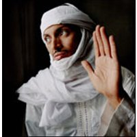 Affiche Blues/Country  BOMBINO © Fnac Spectacles