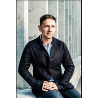 Affiche Lyrique  IESTYN DAVIES, THOMAS DUNFORD © Fnac Spectacles
