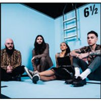 Affiche Reggae  THE SKINTS © Fnac Spectacles