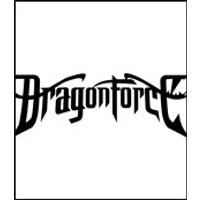 Affiche Pop-rock / Folk  DRAGONFORCE © Fnac Spectacles