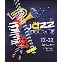 Affiche Jazz  MARIAN BADOI © Fnac Spectacles