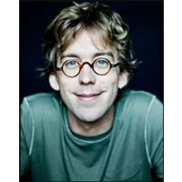 Affiche Conte  FRED PELLERIN © Fnac Spectacles