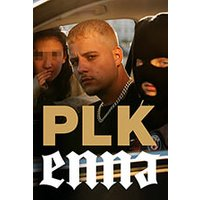 Affiche Rap/Hip-hop/Slam  PLK © Fnac Spectacles