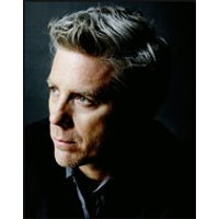Affiche Jazz  KYLE EASTWOOD © Fnac Spectacles