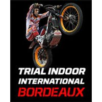 Affiche Sports mécaniques  TRIAL INDOOR INTERNATIONAL © Fnac Spectacles