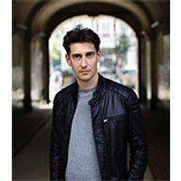 Affiche Musique classique  YEVGENY SUDBIN © Fnac Spectacles