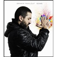 Affiche Jazz  IBRAHIM MAALOUF © Fnac Spectacles