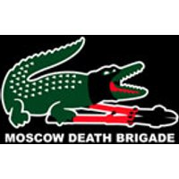 Affiche Rock  MOSCOW DEATH BRIGADE © Fnac Spectacles