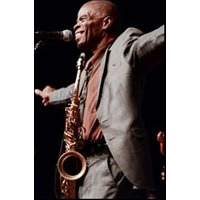 Affiche Jazz  MACEO PARKER - LAC IN BLUE FESTIVAL © Fnac Spectacles