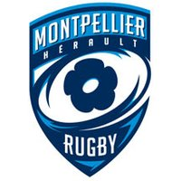 Affiche Rugby  MONTPELLIER HR / STADE TOULOUSAIN © Fnac Spectacles