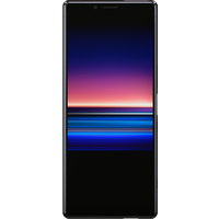 'Sony Xperia 1 128gb