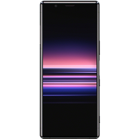 'Sony Xperia 5 128gb