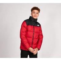 'The North Face Junior Nuptse Down Jacket