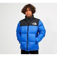 'The North Face Junior Retro Nuptse Jacket