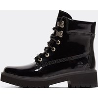 'Timberland Womens Carnaby Boots