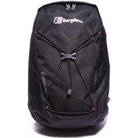 24/7 Plus 15 Backpack