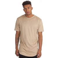 Empire Suede Tie T Shirt
