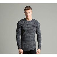 Undergarment Long Sleeved T Shirt