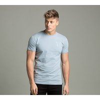 Brand Carrier T Shirt