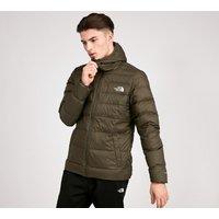 Men Mens Clothing Jackets & Coats