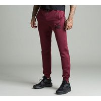 Zone Poly Pant