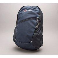 24/7 Plus 20 Backpack