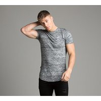 Newson Space Dye T Shirt