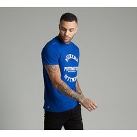 City Series Portsmouth T Shirt