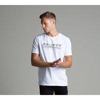 Tech T Shirt