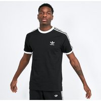 Men Mens Clothing T Shirts
