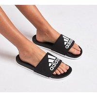 Adilette Cloudfoam Plus Sandals