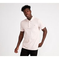 Blaney Short Sleeve Polo Shirt