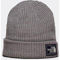 Salty Dog Beanie Hat