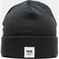 Gerald Tall Beanie Hat
