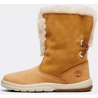Timberland Nursery Toddle Tracks Bootie Trainer