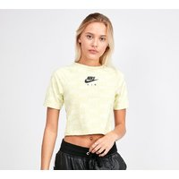 Air Top T-shirt