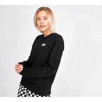 Club Fleece Sweatshirt