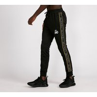 Roxberry Poly Taped Jog Pant